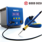 HAKKO FX100 Soldering Station | Neuro Technology Middle East FZE