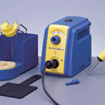 HAKKO FX950 Soldering Station Neuro Technology Middle East FZE