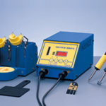 HAKKO FX952 Soldering Station | Neuro Technology Middle East FZE