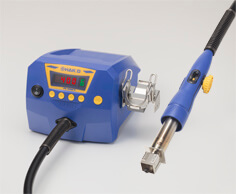 HAKKO FR810B SMD Rework Station | Neuro Technology Middle East Fze